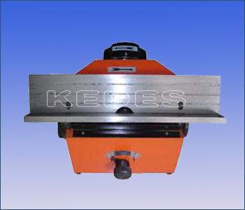 DS-300台式倒角机-直边小工件倒角机