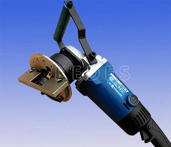手提式多功能坡口机-便携式坡口机