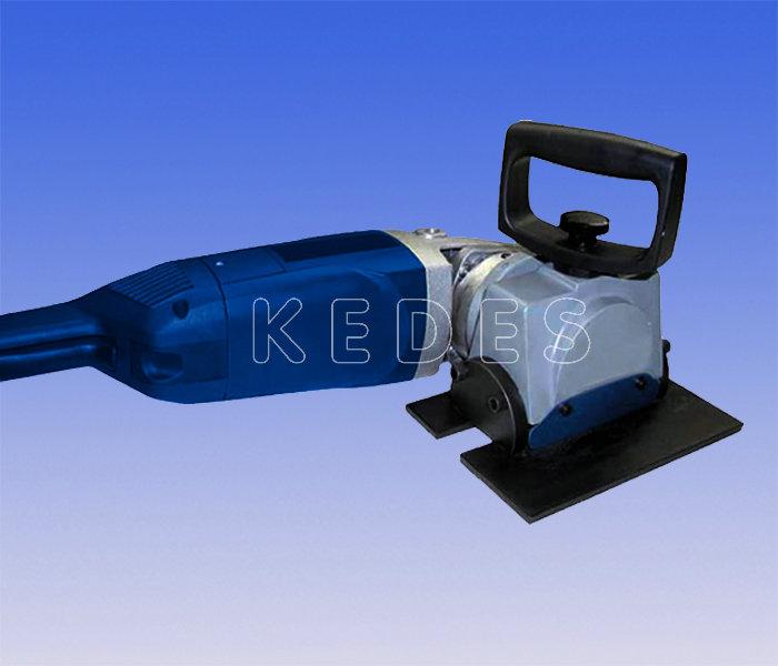 焊缝清除机